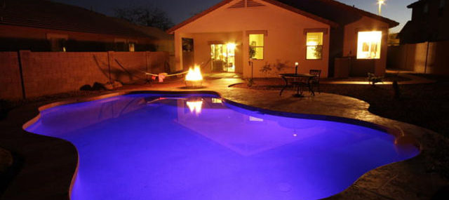 Does A Pool Increase Your Phoenix House S Value Phoenix Az Real Estate And Homes For Sale
