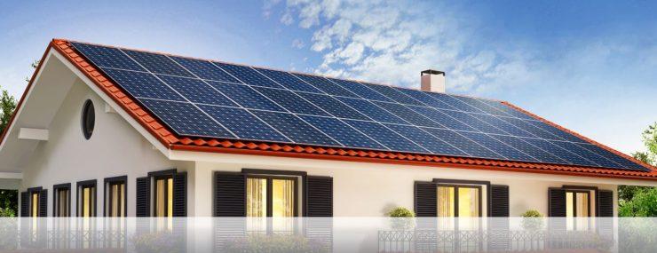 Buying A House With Solar Panels Checklist Phoenix Az