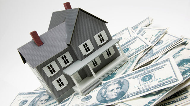 Down Payment On A House >> How Important Is Your Down Payment On A Home Phoenix Az
